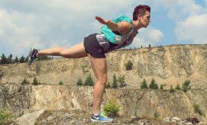Trening biegacza Trener Biegania Wrocław
